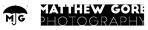 J Matthew Gore Photography Logo
